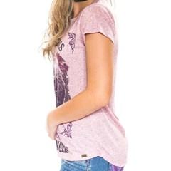 T-Shirt Miss Country Dakota 363