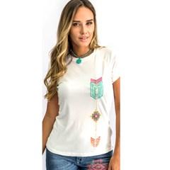 T-Shirt Miss Country Jasper 642