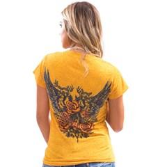T-Shirt Miss Country Sun 120