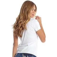 T-Shirt Tassa 4434.1