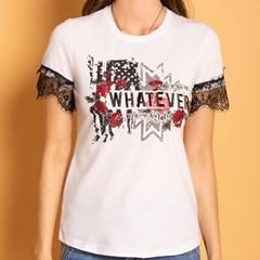 T-Shirt Tassa 4564.1