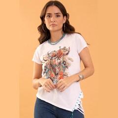 T-Shirt Tassa 4588.1