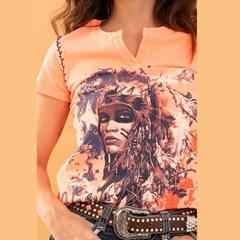 T-Shirt Tassa 4594.1