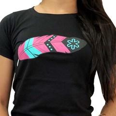 T-Shirt Tuff 1205