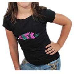 T-Shirt Tuff Infantil TS-2310