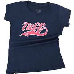 T-Shirt Tuff Infantil TS-2315