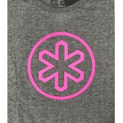 T-Shirt Tuff Infantil TS-2325
