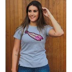 T-Shirt Tuff TS-2461