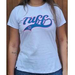 T-Shirt Tuff TS-2504