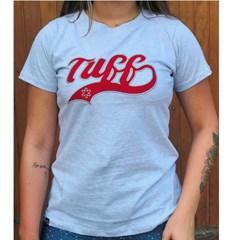 T-Shirt Tuff TS-2515