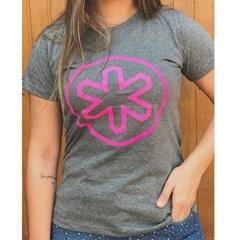 T-Shirt Tuff TS-2525