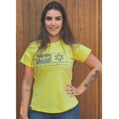 T-Shirt Tuff TS-2530
