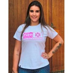 T-Shirt Tuff TS-2535