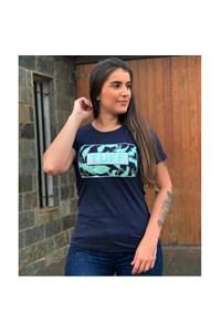 T-Shirt Tuff TS-4171