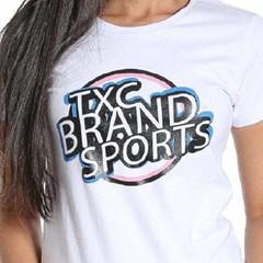 T-Shirt TXC 4290