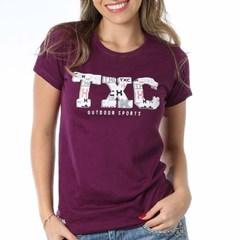 T-Shirt TXC 4314