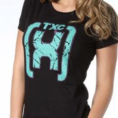 T-Shirt TXC 4331