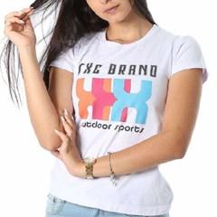 T-Shirt TXC 4338