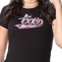 T-Shirt TXC 4364
