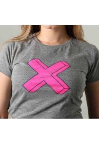 T-Shirt TXC 4461