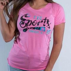 T-Shirt TXC 4528