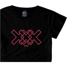 T-Shirt Txc 4625