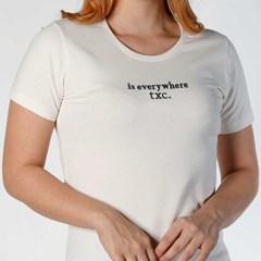 T-Shirt TXC 4631