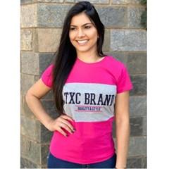 T-Shirt TXC 4640