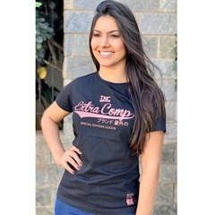 T-Shirt TXC 4643