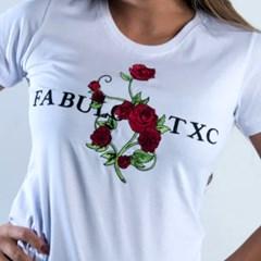 T-Shirt TXC 4652