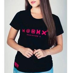 T-Shirt TXC 4678