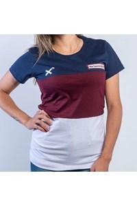 T-Shirt TXC 4682