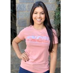 T-Shirt TXC 4701