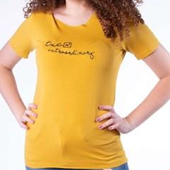 T-Shirt TXC 4734