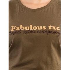 T-Shirt TXC 4760
