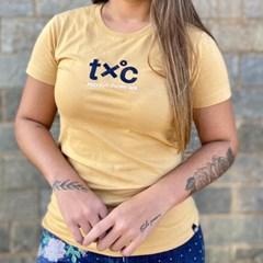 T-Shirt TXC 4799
