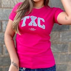 T-Shirt TXC 4855