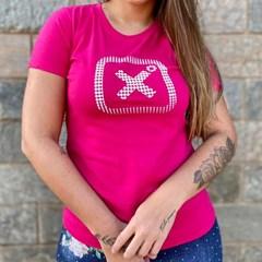 T-Shirt TXC 4858