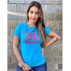 T-Shirt TXC 4861