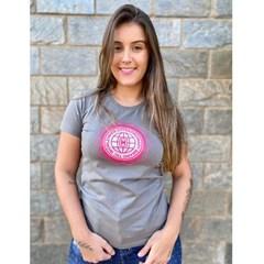 T-Shirt TXC 4862