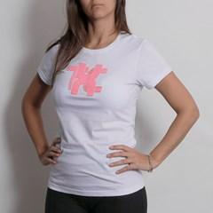 T-Shirt TXC Branco 4102