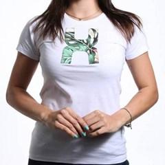 T-Shirt TXC Branco 4151