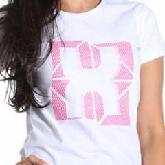 T-Shirt TXC Branco 4325