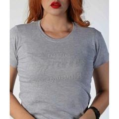 T-Shirt TXC Brand 4533
