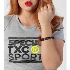 T-Shirt TXC Brand 4587