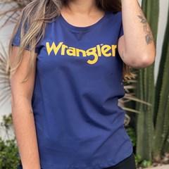T-Shirt Wrangler WF8000MA