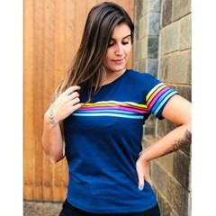 T-Shirt Wrangler WF8033MA
