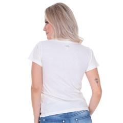 T-Shirt Zenz Western John ZW0218014