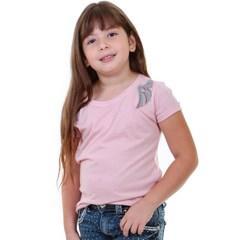 T-Shirt Zenz Western Kids Game ZW0120061