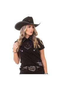 T-Shirt Zenz Western Pawn ZW0220003